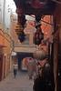 Vicoli P1030006 (Claudio T1) Tags: color colors foto wordpress panasonic marocco marrakech colori photoword photoaward colorphotoaward nordafrica thebestofday