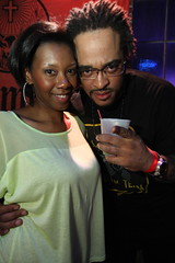 IMG_2061 (Devin Steel2012) Tags: 1 king weekend anniversary social therapy yr