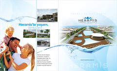 heramis (Heramis Termal A) Tags: holiday kids happy kid hands health hammock deniz heal rci tatil havuz tapu termal ky devre thalasso kaynak kaplca kazdalar deiim slayt devremlk heramis devretatil devremlkdevretatildevredenizthalassotermalslaytrcideiimkaplcakaynakkazdalarkidkidskyheramisholidayhealthhealhavuzhappyhandshammocktaputatil