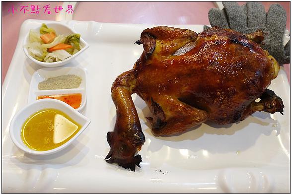 台灣磚窯雞 (28).JPG