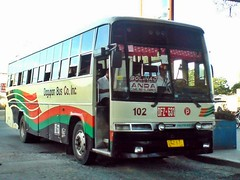 Dagupan Bus Co Inc 102 (leszee) Tags: bus co 102 hino inc dagupan pampanga barakobama dau mabalacat dbci dmmc dagupanbuscoinc hinorf821 hinoek100 daubusterminal daucentralbusterminal daubusstation barakobamaii daucentralbusstation