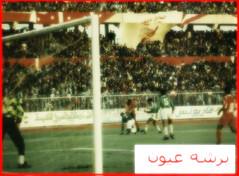 libyan ahly fans (35) (LIBYAN_AHLI_FANS) Tags: fans libyan benghazi ahli libyan1947ahli