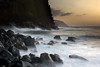 Waves (-william) Tags: cool rocks waves north shore kauai cool2 cool5 cool3 cool6 cool4 cool9 cool7 cool10 cool8 iceboxcool unanicool