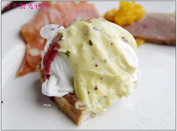 南方莊園早午餐 (10).JPG