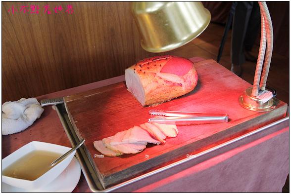 南方莊園早午餐 (20).JPG