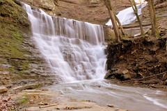 Jackson Falls (SeeMidTN.com (aka Brent)) Tags: waterfall tn tennessee falls jackson andrewjackson inspirational natcheztrace jacksonfalls natcheztraceparkway hickmancounty bmok bmok9used
