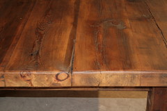 Camphill Community (Vintage & Reclaimed) Tags: tables reclaimed camphill