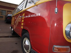 PIZZA DE LUPO VINTAGE DELIVERY VAN (Soapoint Graphics) Tags: sign promotion mobile advertising design marketing graphics display vinyl murals wrap company printing installation shuttle signage format lettering banners custom decals largeformat tradeshow sponsor fabricate wallmural businesssign lightedsign advertisingdesign outdooradvertising vehiclewrap standups buswrap largeformatprinting matteblack printedtshirt mobilemarketing customdesign cardecal businessdesign carwrap autowrap boatwrap vanwrap mobilebillboard vehiclegraphics customprint customsignage motorcyclewrap truckwrap trailerwraps suvwrap racecarwrap customfabrication customcarwrap popupdisplay silkscreenedtshirt graphicwrap fleetvehiclewraps printedgraphics printedclothing backlitgraphic graphicsadvertising flatblackwrap racewrap carwrapinstallation letteringdecal largebuildingsign customsignfabrication signcabinet 3mcertifiedinstall 3mperfered