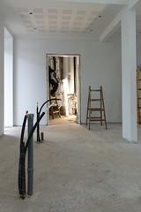 mulighedernes-hus_2014-18-03-14
