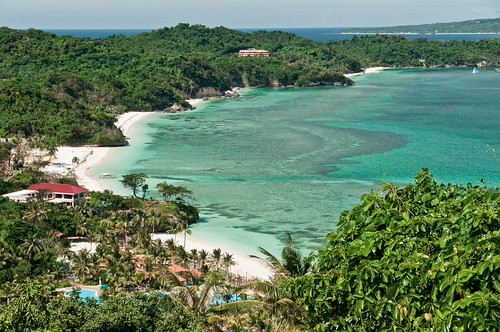 Boracay, Philippines by travelmag.com, on Flickr