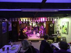 Chris Coway & Dan Britton @ Joules Yard 2016 (unclechristo) Tags: chrisconway danbritton joulesyard