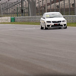 """Hungaroring 2016 Clio Cup - Octavia Cup <a style=""""margin-left:10px; font-size:0.8em;"""" href=""""http://www.flickr.com/photos/90716636@N05/26186328724/"""" target=""""_blank"""">@flickr</a>"""