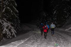 16-Ut4M-BenoitAudige-0605.jpg (Ut4M) Tags: france alpes nuit chamrousse belledonne isre stylephoto ut4m ut4m2016reco