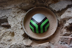 Intra Larue 687 (intra.larue) Tags: street urban art breast arte pit granada urbano teta sein grenade moulding espagne andalousie espagna urbain pecho intra espanya formen seno brust moulage tton andalouzia