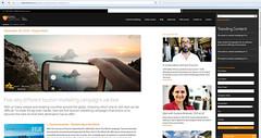 Kingcontent (Ibiza / Es Vdra) (Andy Brandl (PhotonMix.com)) Tags: travel marketing ibiza publication esvedra inthewild photonmix kingcontent