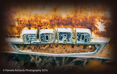 Barnacle (lyta1138) Tags: ontario rust rockwood mcleansautowreckers
