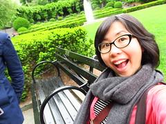 IMG_4718 (irischao) Tags: nyc newyorkcity spring centralpark manhattan 2016 conservatorygarden