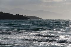 Cefal,  Sicily (alh1) Tags: italy sicily atg cefal