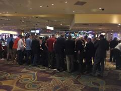 Craps @luxor (360 Vegas) Tags: craps luxor