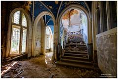 _MTA0888.jpg (Moyse911) Tags: ruine miranda chateau noisy manoir urbex