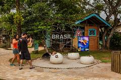 SE_Ubatuba0293 (Visit Brasil) Tags: horizontal arquitetura brasil ubatuba sopaulo natureza turismo cultura lazer ecoturismo externa patrimnio sudeste projetotamar comgente diurna brasil|sudeste brasil|sudeste|sopaulo brasil|sudeste|sopaulo|ubatuba brasil|sudeste|sopaulo|ubatuba|projetotamar