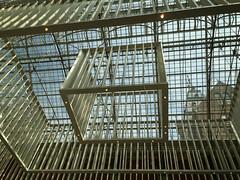 Rijksmuseum (58lilu58) Tags: amsterdam architecture nederland riflessi rijksmuseum architettura olanda reflexes