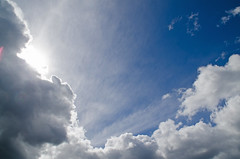 _DSC2705 (adrizufe) Tags: sky nature ilovenature nikon cloudy ngc burn basquecountry iurreta nikonstunninggallery aplusphoto d7000 adrizufe adrianzubia odibakar
