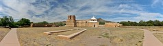 0U1A6670 Tumacacori NHP panorama (colinLmiller) Tags: arizona panorama nps nationalparkservice spanishmission doi 2016 nhp unitedstatesdepartmentoftheinterior tumacacorinationalhistoricalpark