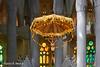 Interior of Sacred Family church, Barcelona, Spain (Flávio Photography) Tags: spain iglesia igreja sagradafamília gaudi barcelona sacredfamily church espanha europa 2015