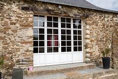 Atelier Baulain menuiserie en Mayenne (35) (AtelierBaulain) Tags: charlemagne atelier herv villiers mayenne menuiserie baulain