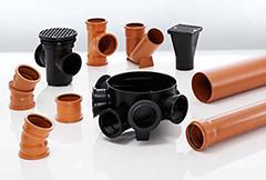 Plastic Drainage (AquafabUK) Tags: plastic stabilisation grounddrainagesystems geocompositedrainage drainageground
