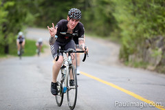 20160528-5D3_8562.jpg (pss999) Tags: david bike race cycling quebec course val velo valdavid 2016