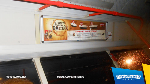 Info Media Group - BUS  Indoor Advertising, 05-2016 (16)