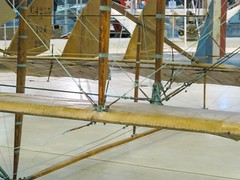 "Caudron G.4 14 • <a style=""font-size:0.8em;"" href=""http://www.flickr.com/photos/81723459@N04/27434730006/"" target=""_blank"">View on Flickr</a>"