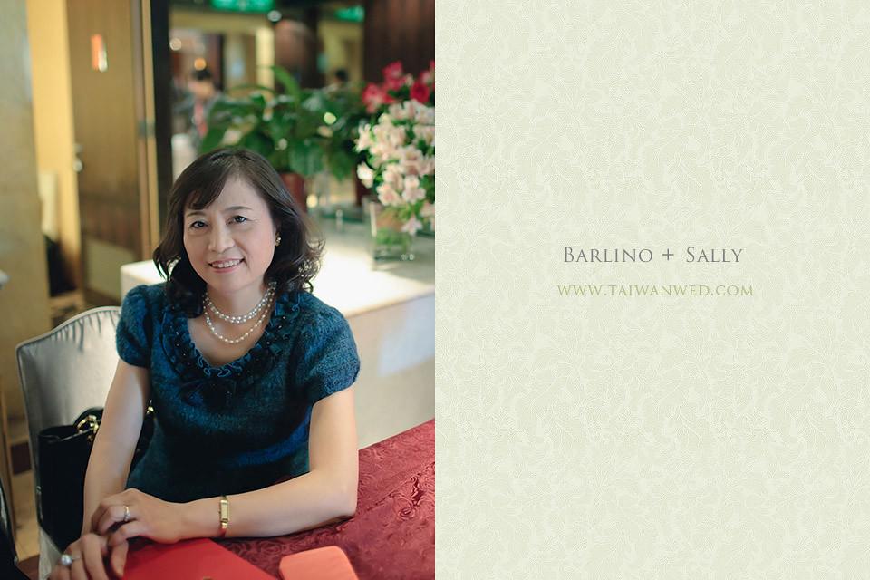 Barlino+Sally-047
