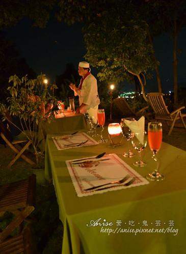 507燭光晚餐003.jpg