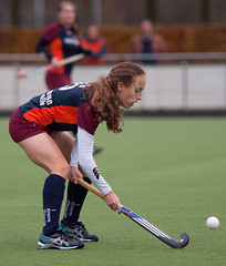 PB264075 (roel.ubels) Tags: hockey shell mop almere fieldhockey ma1 vught jeugdcompetitie