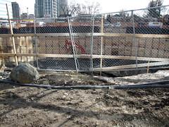 IMG_47487 (drum118) Tags: condos urbantoronto emeraldparkcondos
