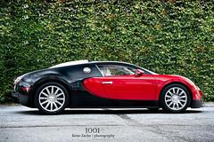 1001 (Keno Zache) Tags: photography 164 bugatti 1001 veyron keno zache