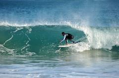 Julio Ibars Saiz.El Sardinero / 7734DSC (Rafael González de Riancho (Lunada) / Rafa Rianch) Tags: water sport água de mar agua meer wasser surf waves surfing swell olas 海 サーフィン esportes cantabria havet gonzález vand bodyboard surfe surfar surfen スポーツ समुद्र elsardinero पानी riancho खेल rafaelriancho rafaelgriancho तट सर्फिंग rafariancho 水を सर्फ