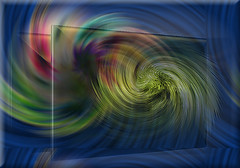 Remolino (Jocarlo) Tags: art imagination abstracto melilla irreales montajesfotogrficos photowalkmelilla pwmelilla jocarlo