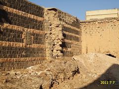 DSC07759 (fadi haddad333) Tags: m jordan   haddad fadi   irbid           huwwarah