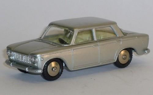 Fiat 1300 1500 045