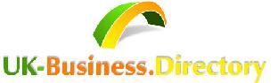 businessdirectory tradesdirectory