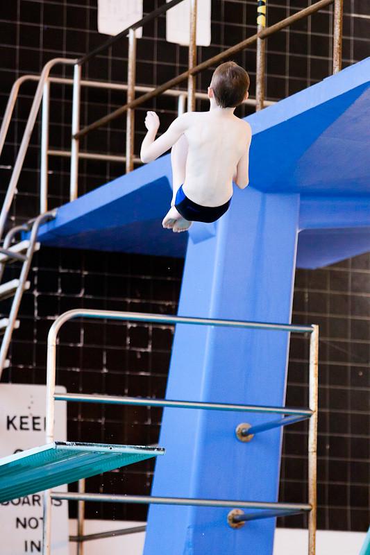 Edward Diving-3.jpg