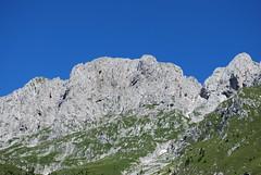 Presolana (fR473) Tags: montagna presolana massiccio