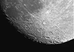 Lower Moon Section Waxing Gibbous, 88% of the Moon is Illuminated on December 06, 2011 DSCF1813 (Ted_Roger_Karson) Tags: moon illinois fuji finepix fujifilm solareclipse northernillinois tonightsmoon moonwatch hs10 lunartics 17xtelephotoconversionlens fujifilmfinepixhs10 fujihs10