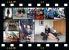 Crew Airplane (fotomaniak1960) Tags: woman girl cam bra panty crew pantyhose vrouw bh stewardes