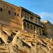 The Citadel of Erbil