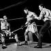 Música en español-'Maravillosos años 60' y 70'-55'